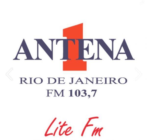 AO VIVO: RÁDIO ANTENA 1 RIO FM