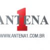 AO VIVO : RÁDIO ANTENA 1 SÃO PAULO FM 94,7